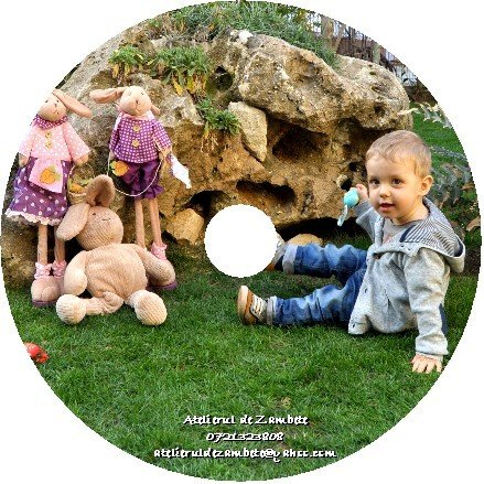 Personalizare CD-uri DVD-uri Multiplicare CD-uri Inscriptionare CD-uri