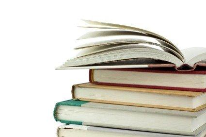 Tiparire carti si reviste in tiraj mic sau mediu