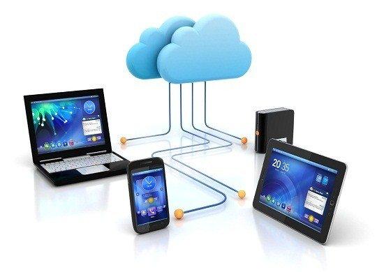 Web hosting / Gazduire web reseller / Inregistrare domenii